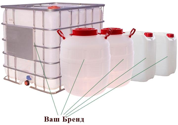 Купить автомат газированной воды СССР Водолей Т Ретро